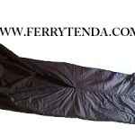 Sleeping-Bag-Mumi-Polar-1