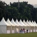 tenda event 2 - Copy