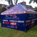 tenda event murah, jual tenda event, harga tenda event