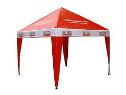 tenda event murah bandung