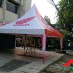 produsen tenda event