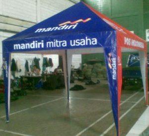 tenda event jakarta, tenda event bandung, tenda event surabaya, tenda event semarang